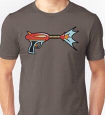 My First Raygun Unisex T-Shirt