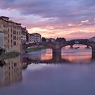 Arno Magic by phil decocco