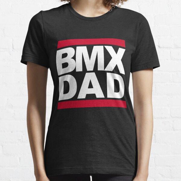 BMX DAD Essential T-Shirt
