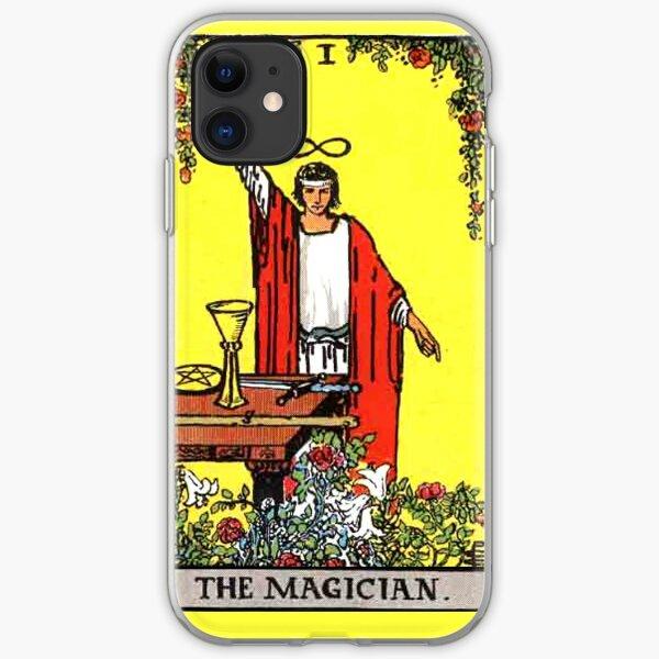 Oddities: X-Ray iphone 11 case