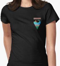 Sayulita Sunrise Surf Sessions T-Shirt