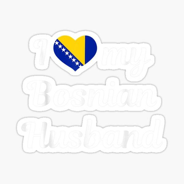 Sprüche übersetzung deutscher bosnische mit Tipps zum