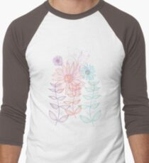 Dainty Garden T-Shirt