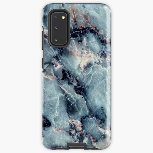 marble stone  Samsung Galaxy Tough Case