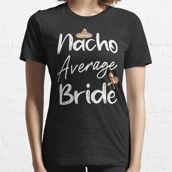 buy a bride thailand