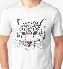 snow bars Unisex T-Shirt