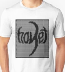 Chainmaille European 4in1 CGI haKet T-Shirt