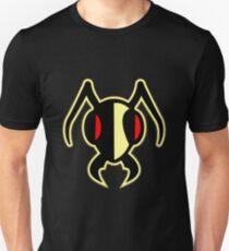alien ant farm logo T-Shirt