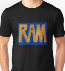 RAM Paul McCartney T-Shirt