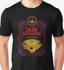 #DarkTournament1993 Where were you? Unisex T-Shirt