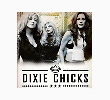 dixie chicks tour 2016 Unisex T-Shirt