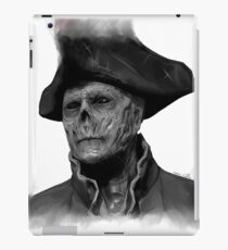 Of the People For the People  iPad Case/Skin