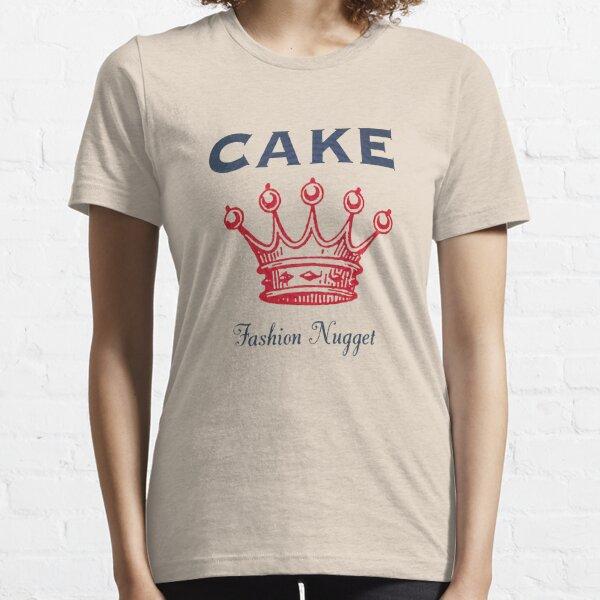Fashion Nugget Essential T-Shirt