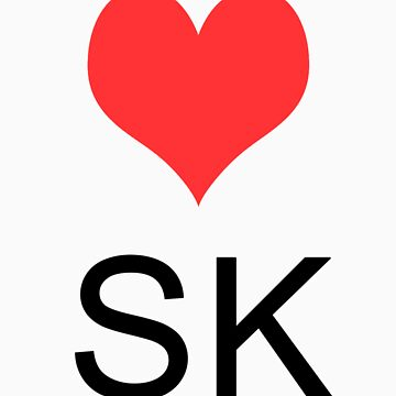 Love Slovakia by adma101