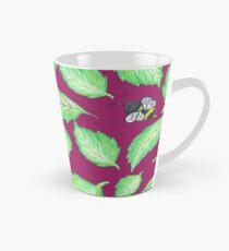 bumble bee  Tall Mug