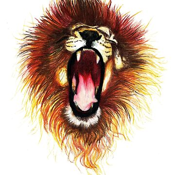 ROARRR. de Illustratorz
