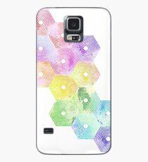 my Overdose Case/Skin for Samsung Galaxy
