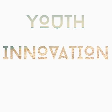 Youth Innovation Tank by ethanfox27