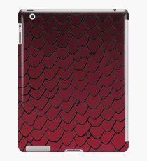 Drogon Scales iPad Case/Skin