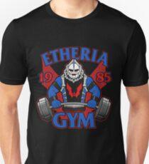 Etheria Gym T-Shirt