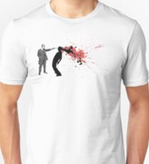 Blow Your Brains Out T-Shirt