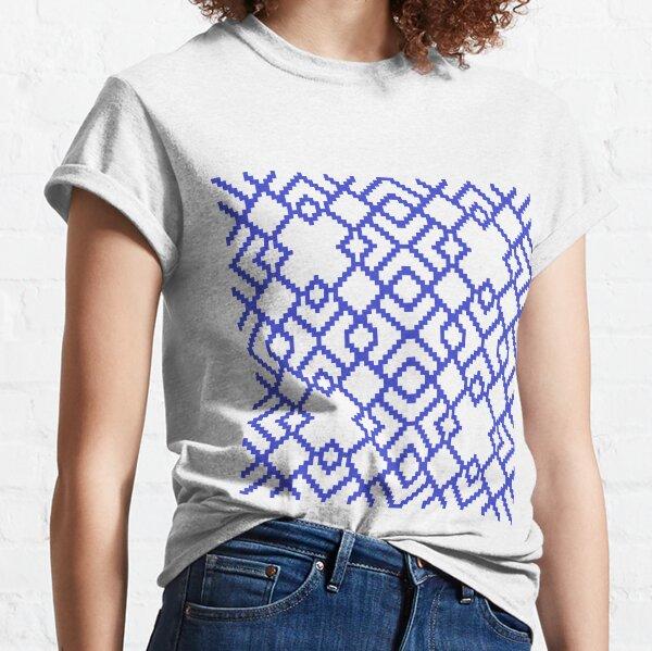 Motif Balance Classic T-Shirt