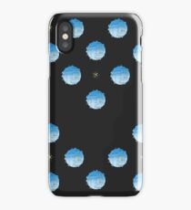 Bates Motel - Psycho iPhone Case