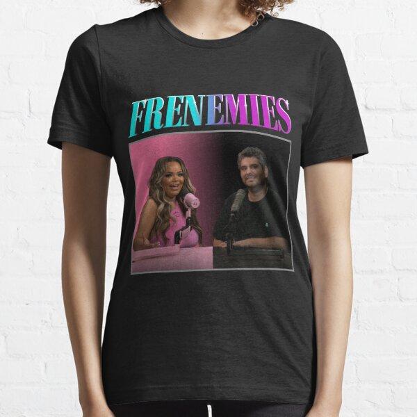 frenemies Essential T-Shirt