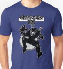 OP T-Shirt