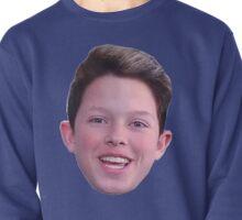 Jacob Sartorius Merchandise | Sweatshirts, Hoodies and More! Pullover