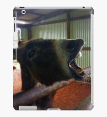 Dumbass iPad Case/Skin