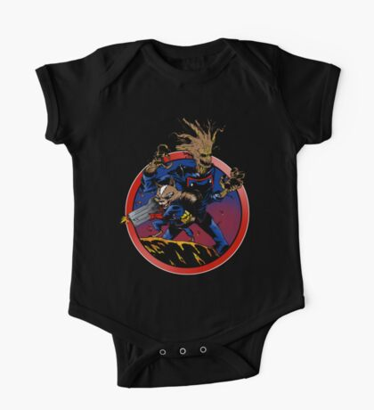 Guardians Kids Clothes