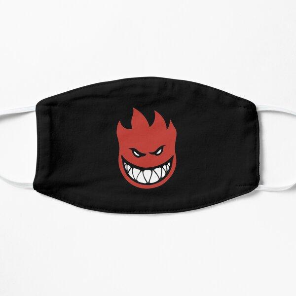 Spitfire  Flat Mask