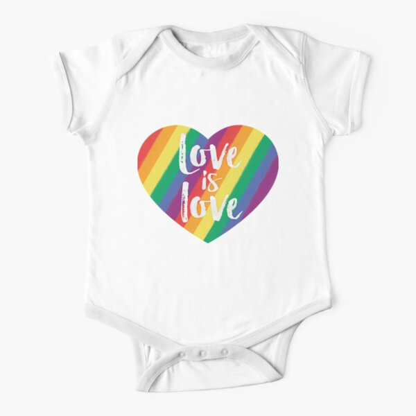 I Love Texas Heart Flag Girls Short Sleeve Graphic T-Shirts