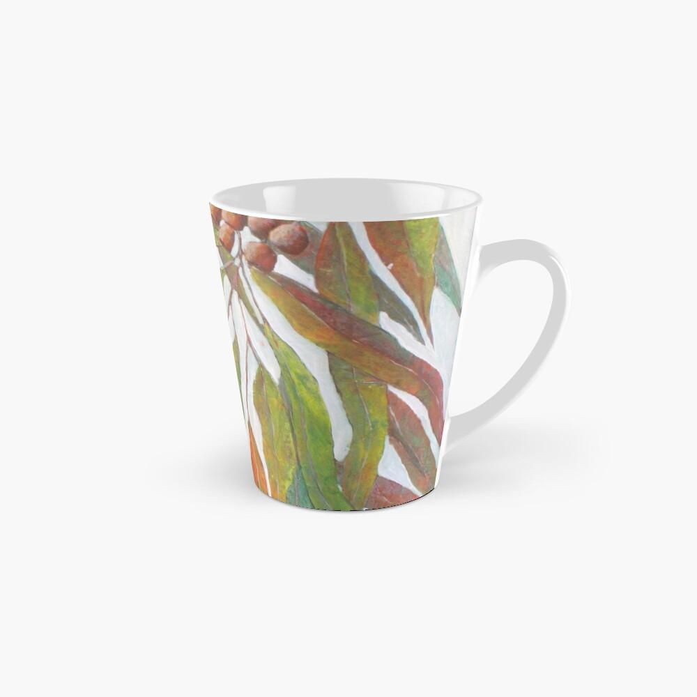 Australiana Mug