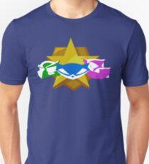 Cooper Gang T-Shirt