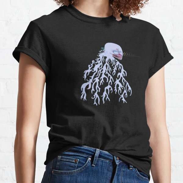 All Them Witches graphic 5 Classic T-Shirt