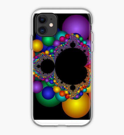 03-04-2010-012 iPhone Case