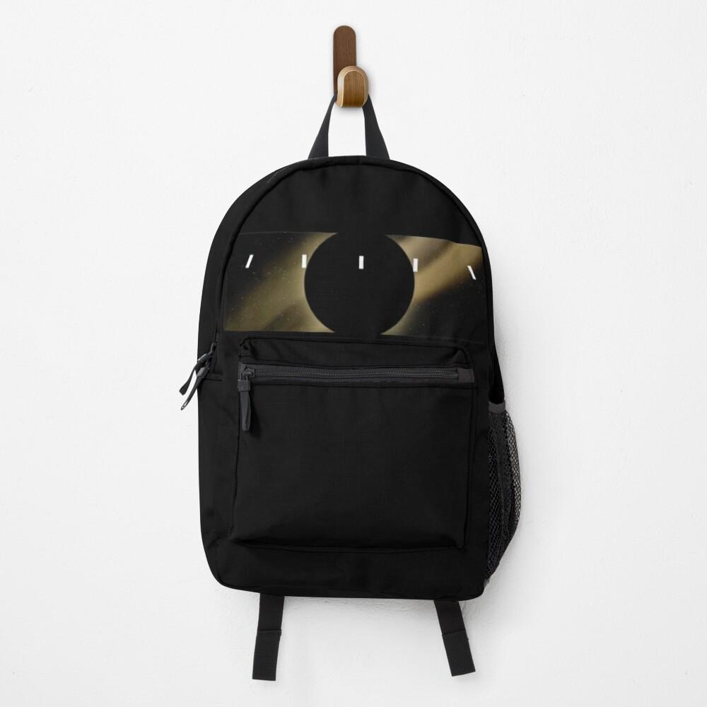 Alien 1979 Backpack