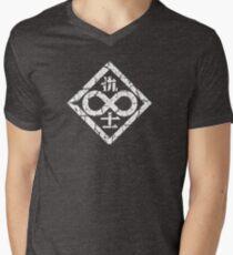 Individual Eleven T-Shirt