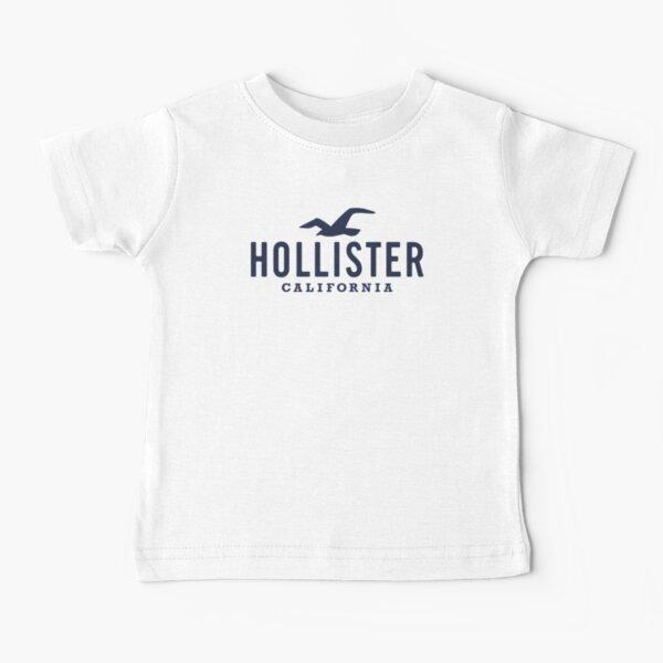 Hollister Baby T-Shirt
