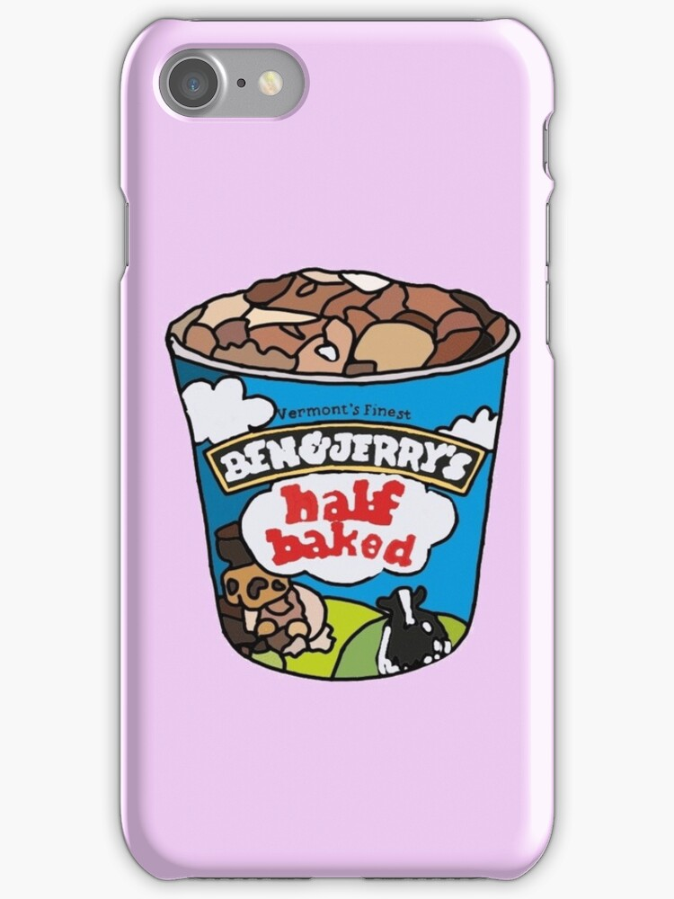 Ben & Jerry's: Preserving Mission & Brand within Unilever (TN)