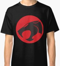 thundercats Classic T-Shirt