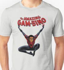 The Amazing Childish Gambino  T-Shirt