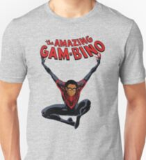 Camiseta unisex The Amazing Childish Gambino