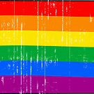 Kansas Pride by queeradise