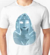 WILDSTAR - Drusera Unisex T-Shirt