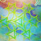 John's commission 3 by Lynne Kells (earthangel)