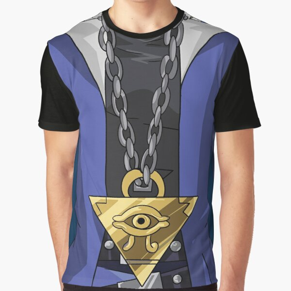 THE KING OF GAMES  Graphic T-Shirt
