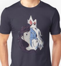 Marcy and Simon V.2 T-Shirt